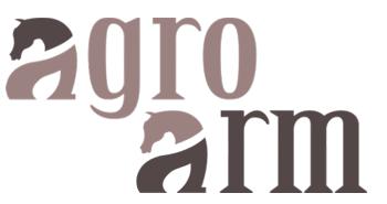 45c3ffcabdac6 Sklep jeździecki Agroarm.pl - sklep stacjonarny i internetowy - Gliwice